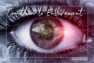 Countdown to Enslavement